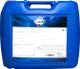 Трансмиссионное масло Fuchs Renolin CLP 150 / 600632755 (20л) -