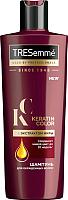 Шампунь для волос Tresemme Keratin Color (400мл) -