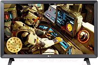 Телевизор LG 24TL520S-PZ -