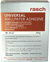 Клей Rasch Универсал (250г) -