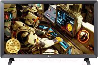 Телевизор LG 28TL520S-PZ -