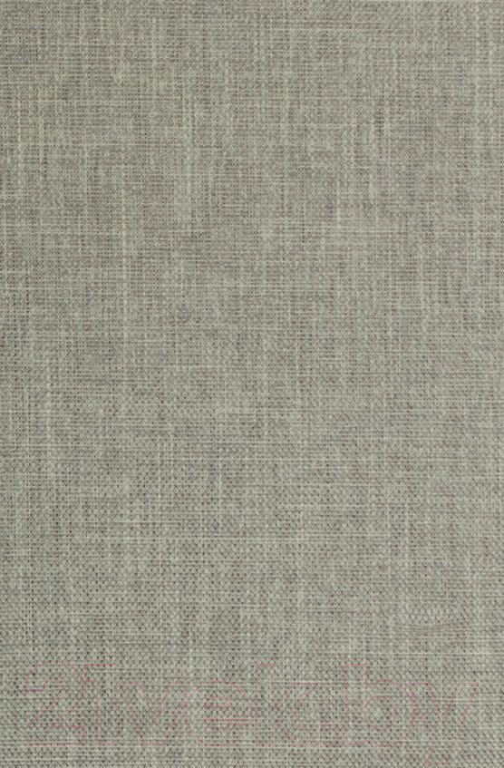 Купить Рулонная штора Lm Decor, Урбан LM 40-18 (220x185), Россия, ткань
