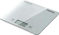 Кухонные весы Redmond RS-724-E (белый) -