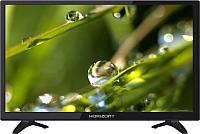 Телевизор Horizont 24LE5912D -