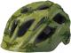 Защитный шлем Bobike Dino / 8740300033 -
