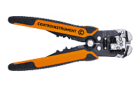 Инструмент для зачистки кабеля Центроинструмент 1831 -