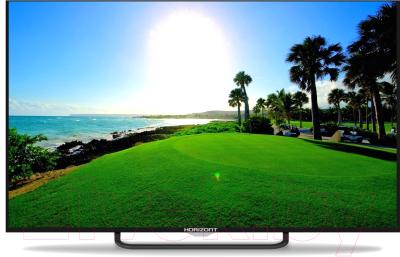 Телевизор Horizont 32LE7912D -