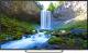 Телевизор Horizont 55LE7913D -