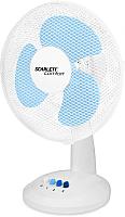Вентилятор Scarlett SC-DF111S07 -