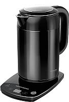 Электрочайник Redmond RK-M1303D (черный) -
