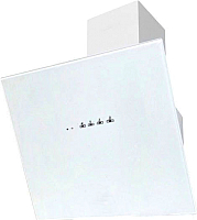 Вытяжка декоративная Schtoff Carina 50 (белый) -