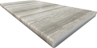 Столешница для шкафа-стола Интерлиния Травертин 38 (170x60) -