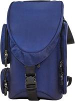 Рюкзак для тахеометра VEGA TSB 01 -