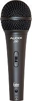 Микрофон Audix F50 -