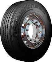 Грузовая шина BFGoodrich Route Control S 215/75R17.5 126/124M M+S -