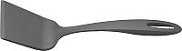 Кухонная лопатка Tramontina Ability / 25160160 -