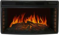Электрокамин Royal Flame Dioramic 33W LED FX -