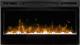 Электрокамин Dimplex Prism 34 (BLF3451) -