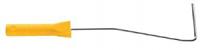 Ручка для валика Hardy 0140-100625 -