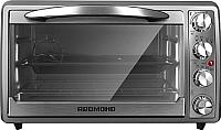 Ростер Redmond RO-5704 (серый) -