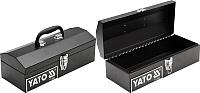 Кейс/ящик для инструмента Yato YT-0882 -
