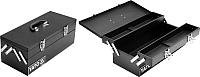 Кейс/ящик для инструмента Yato YT-0884 -