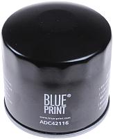 Фильтр АКПП Blue Print ADC42116 -