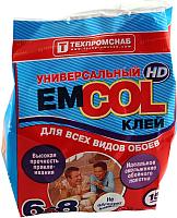 Клей для обоев Emcol Универсальный (200г) -