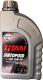 Трансмиссионное масло Fuchs Titan Sintopoid LS 75W90 / 601426728 (1л) -