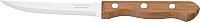 Нож Tramontina Dynamic / 22312105 -