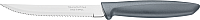 Нож Tramontina Plenus / 23410465 -