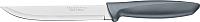 Нож Tramontina Plenus / 23423166 -