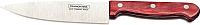 Нож Tramontina Polywood / 21131176 -
