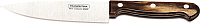 Нож Tramontina Polywood / 21131196 -