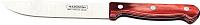 Нож Tramontina Polywood / 21126176 -