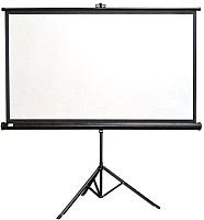 Проекционный экран Classic Solution Crux 176x140 (T 170x128/3 MW-S0/B) -