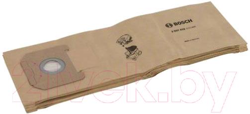 Купить Пылесборник для пылесоса Bosch, 2.607.432.035, Китай