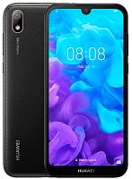 Смартфон Huawei Y5 2019 Dual 2GB/32GB / AMN-LX9 (черный) -