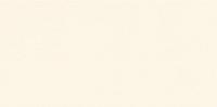 Плитка Cersanit Colour Blink Крем Сатин W567-001-1 (297x598) -