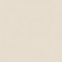Плитка Cersanit Colour Blink Крем Сатин W567-006-1 (420x420) -