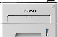 Принтер Pantum P3010DW -