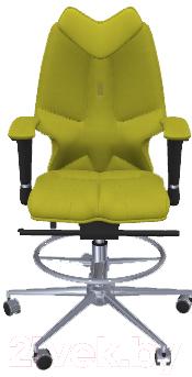 Купить Кресло детское Kulik System, Fly азур (оливковый), Украина, Fly (Kulik System)