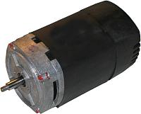 Электродвигатель для измельчителя Fermer ДК 110-1000-15И 1 -