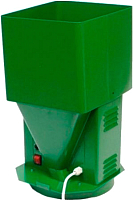 Измельчитель зерна Ярмаш 170 -