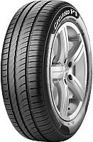 Летняя шина Pirelli Cinturato P1 175/70R14 88T -