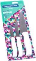 Набор ножей Tramontina Athus 23098896 -
