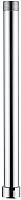 Удлинитель для душевых систем Ledeme L7505 -