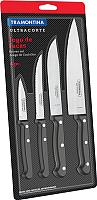 Набор ножей Tramontina Ultracorte 23899061 -