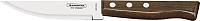 Нож Tramontina Tradicional 22213105 -