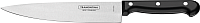 Нож Tramontina Ultracorte 23861107 -